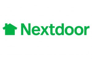 nextdoor-featured-image-1024x683